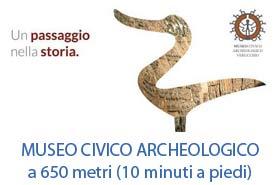 Museo Archeologico Verucchio