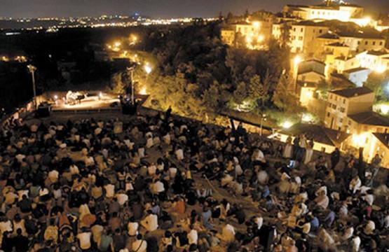 Verucchio Music Festival